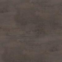 Egger Хромикс бронза F642 ST16, 18мм, лист