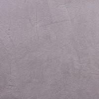 Egger Аргиллит серый F651 ST16, 18мм лист