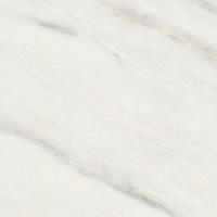 Egger Мрамор Леванто белый F812 ST9, 18мм, лист