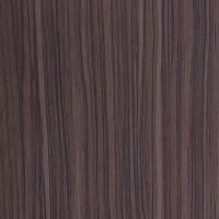 Egger Макассар мокка H1101 ST12, 18мм лист