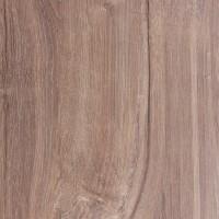 Egger Дуб Канзас коричневый H1113 ST10, 18мм лист