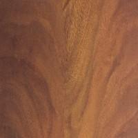Egger Орех Рибера H1114 ST9, 18мм лист
