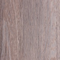 Egger Баменда серо-бежевый H1115 ST12, 18мм лист