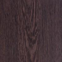 Egger Баменда венге тёмный H1116 ST12, 18мм кв.м в деталях