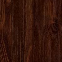 Egger Дымчатый дуб H1129 , 18мм лист