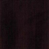 Egger Дуб Сорано чёрно-коричневый H1137 ST12, 18мм лист