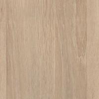 Egger Дуб Бардолино натуральный H1145 ST10, 18мм лист
