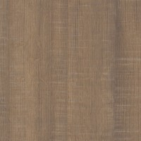 Egger Дуб Аризона коричневый H1151 ST10, 18мм лист