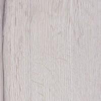 Egger Дуб Галифакс белый H1176 ST37, 18мм лист