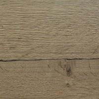 Egger Дуб Галифакс натуральный H1180 ST37, 18мм лист