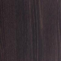 Egger Дуб термо чёрно-коричневый H1199 ST12, 18мм лист