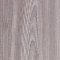 Egger Вяз Тоссини серо-бежевый H1210 ST33, 18мм лист