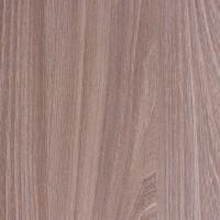 Egger Вяз Тоссини коричневый H1212 ST33, 18мм лист