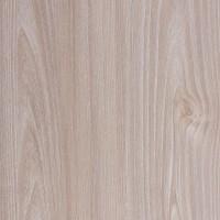 Egger Вяз Тоссини натуральный H1213 ST33, 18мм лист