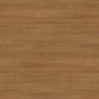 Egger Робиния Брэнсон натуральная коричневая H1251 ST19, 18мм, лист