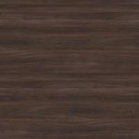 Egger Робиния Брэнсон трюфель коричневый H1253 ST19, 10мм, лист