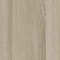 Egger Ясень Молина H1267 , 18мм лист