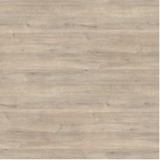 Egger Дуб Уайт-Ривер песочно-бежевый H1312 ST10, 18мм, лист