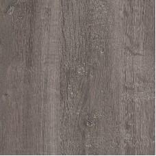 Egger Дуб Уайт-Ривер серо-коричневый H1313 ST10, 18мм, лист