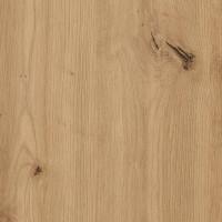 Egger Дикий дуб натуральный H1318 ST10, 18мм, лист