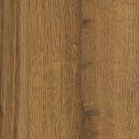 Egger Дуб Шерман коньяк коричневый H1344 ST32, 18мм, лист
