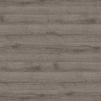 Egger Дуб Шерман серый H1345 ST32, 18мм, лист