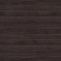 Egger Дуб Шерман антрацит H1346 ST32, 18мм, лист