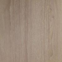 Egger Дуб Орлеанский песочный H1377 , 18мм лист