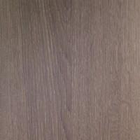 Egger Дуб Орлеанский коричневый H1379 , 18мм лист