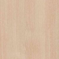 Egger Дуб Кремона песочный H1394 , 18мм лист