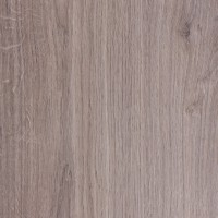 Egger Дуб Денвер трюфель H1399 ST10, 18мм лист