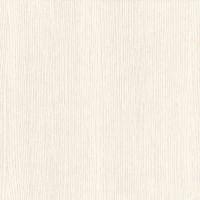 Egger Файнлайн крем H1424 ST22, 18мм лист