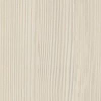 Egger Сосна Авола Белая H1474 , 18мм кв.м в деталях