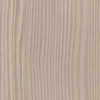 Egger Сосна шампань H1476 , 18мм лист