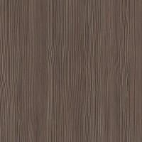 Egger Сосна Авола коричневая H1484 , 18мм кв.м в деталях