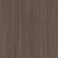 Egger Сосна Авола коричневая H1484 , 18мм лист