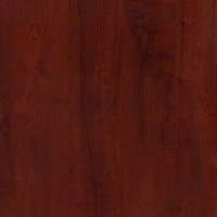 Egger Мирт коричневый H1554 , 18мм лист