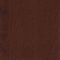 Egger Бук Тироль шоколадный H1599 ST15, 25мм лист