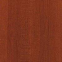 Egger Вишня Виктория H1699 , 18мм лист