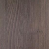 Egger Тортона лава H1793 , 18мм лист