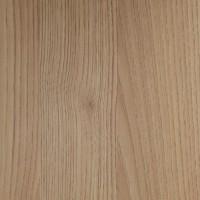 Egger Тортона натуральный H1796 , 18мм лист