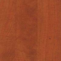 Egger Кальвадос красно-коричневый H1951 , 18мм кв.м в деталях