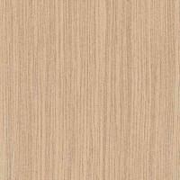 Egger Зебрано песочно-бежевый H3006 ST22, 18мм лист