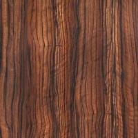 Egger Олива темная H3031 , 18мм лист