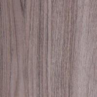 Egger Борнео трюфель H3047 ST10, 18мм лист