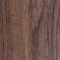Egger Борнео коричневый антик H3048 ST10, 18мм лист