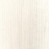 Egger Гасиенда белый H3078 , 18мм лист