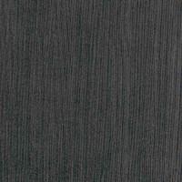 Egger Сосна Гаванна чёрная H3081 ST22, 18мм кв.м в деталях