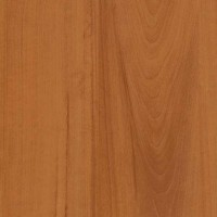 Egger Груша Линдау H3113 ST15, 18мм лист