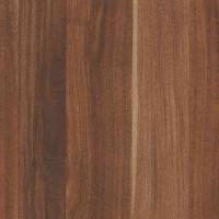 Egger Мерано коричневый H3129 , 18мм лист